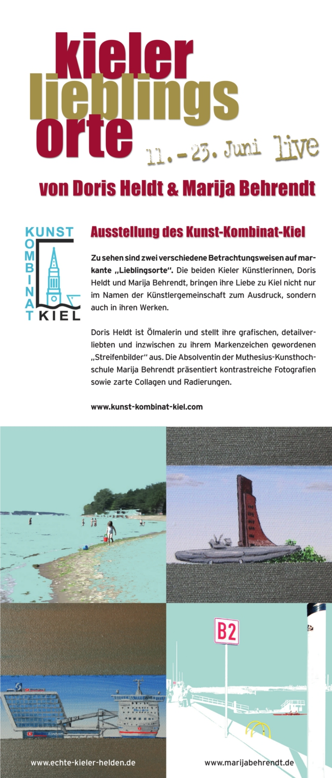 kunst-kombinat-kiel.com