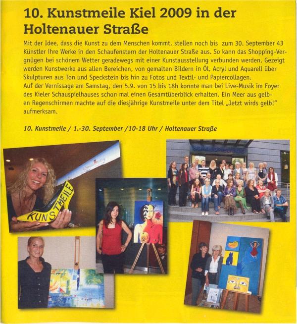 echte-helden-kiel Doris Heldt
