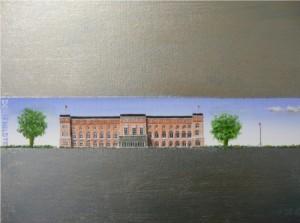 Landtag Kiel echte-helden-kiel.de