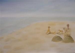 Strandleben echte-helden-kiel