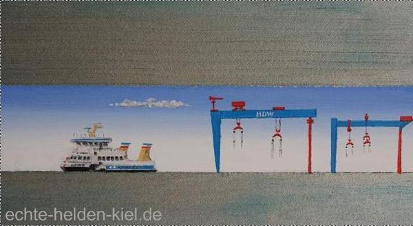 Magnet Kiel KVG-Schiff eche-helden-kiel.de